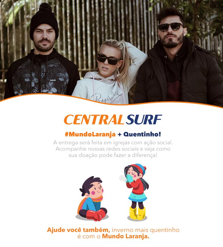 Campanha_agasalhos