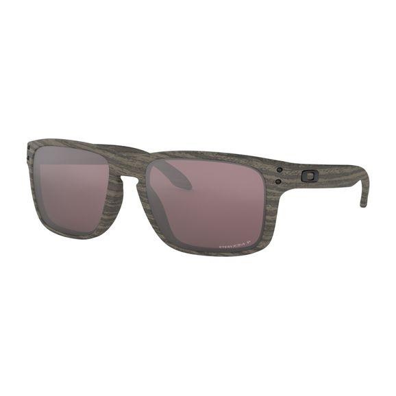 Oculos-Oakley-Holbrook-W--Prizm-Daily-Polarizado-OO9102-B7