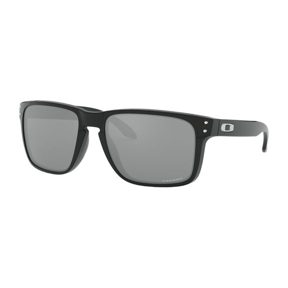 Oculos-Oakley-Holbrook-Xl-Polished-Black-W-Prizm-Black-OO9417-16