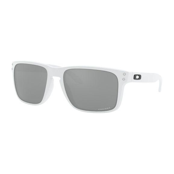 Oculos-Oakley-Holbrook-Xl-Matte-White-W-Prizm-Black-OO9417-15
