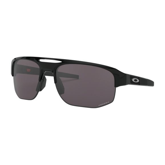 Oculos-Oakley-Mercenary-Polished-Black-W-Prizm-Grey-OO9424-01