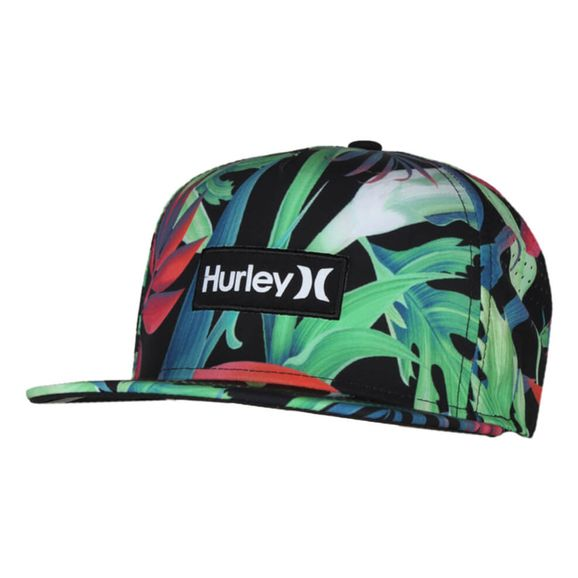Bone-Hurley-Tropic-Phantom-