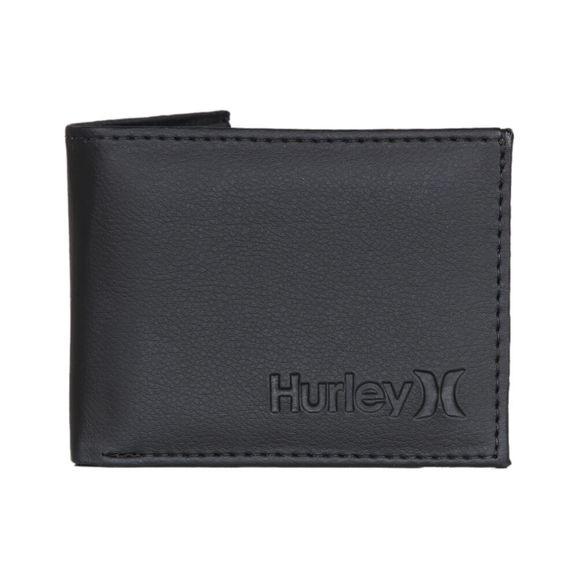 Carteira-Hurley