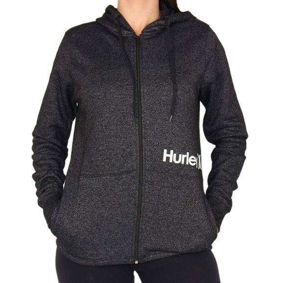 Moletom-Hurley-Cut