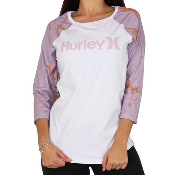 Camiseta-Manga-Longa-Hurley-Raglan-O-o-Decay