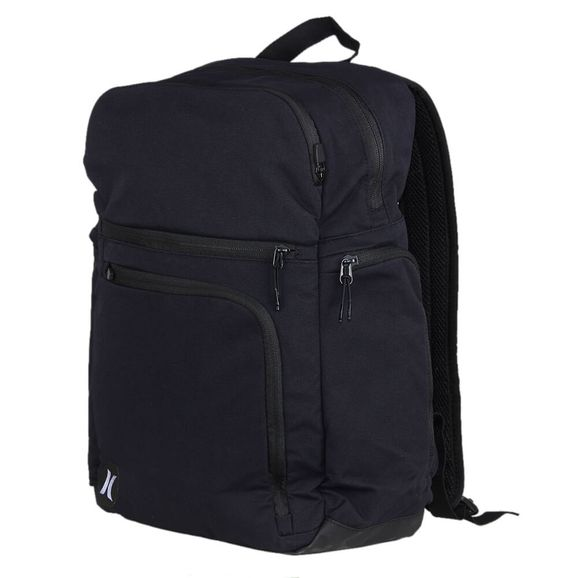 Mochila-Hurley-Collide-Backpack