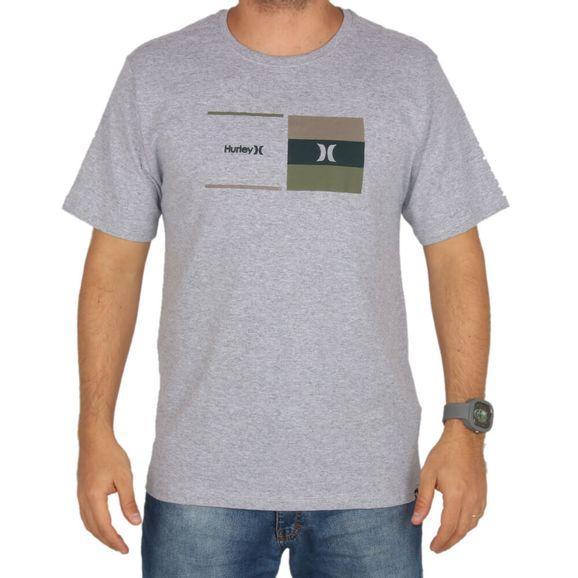 Camiseta-Hurley-Breaking-Point