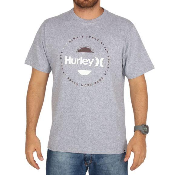 Camiseta-Hurley-Always