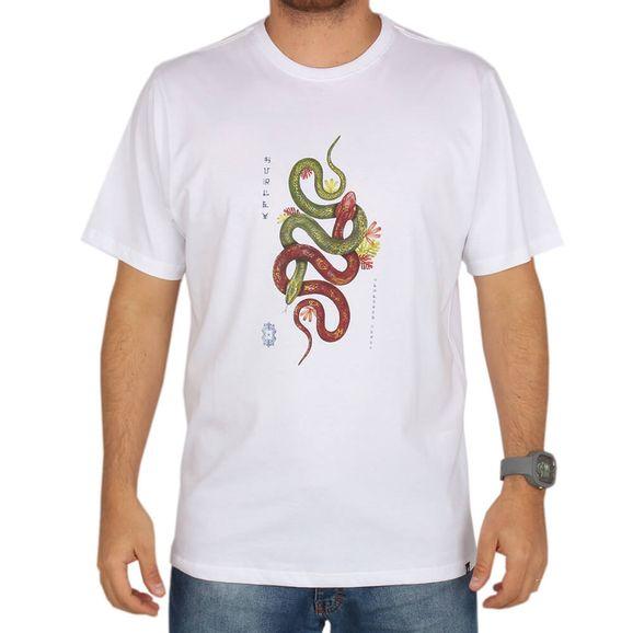 Camiseta-Estampada-Hurley