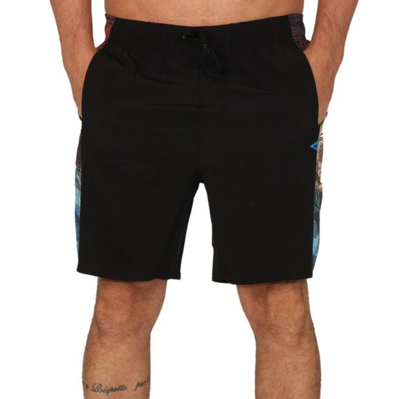 Shorts-Voley-Wg-God-II