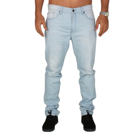 Calca-Jeans-Mcd-New-Slim-Over