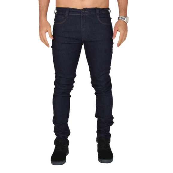 Calca-Jeans-Hd-Slim