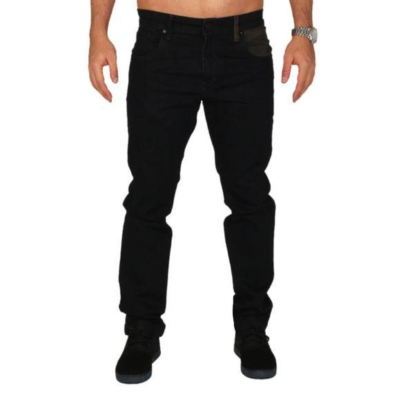 Calca-Jeans-Wg-Camo-Black-War