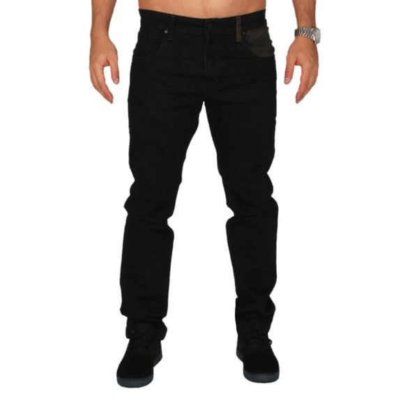 Calca-Jeans-Wg-Camo-Black-War