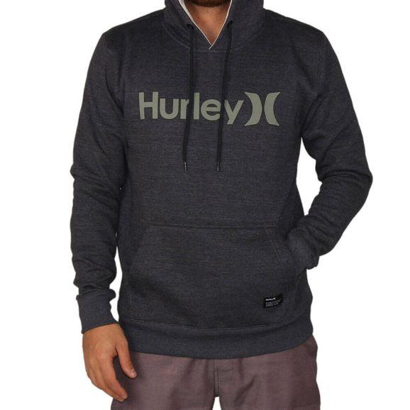 Moletom-Hurley-O-O