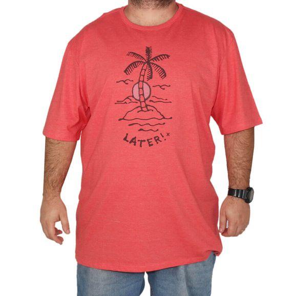 Camiseta-Hurley-Punk-Island-Tamanho-Especial