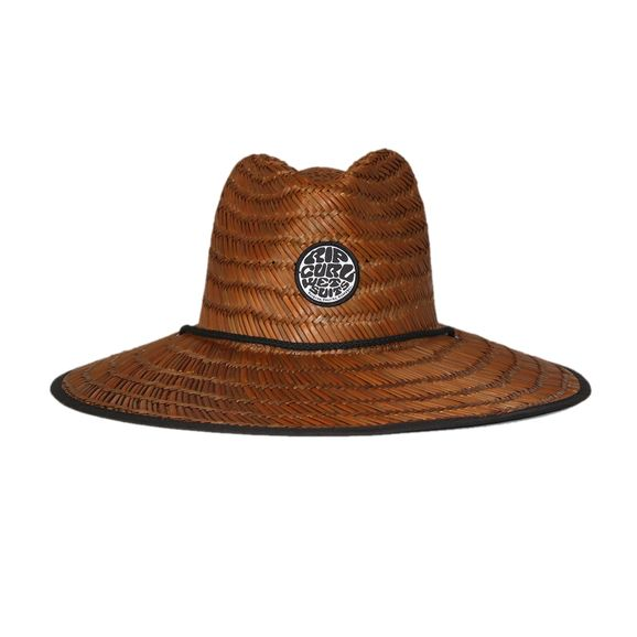 Chapeu-Rip-Curl-Wetty-Straw-Hat