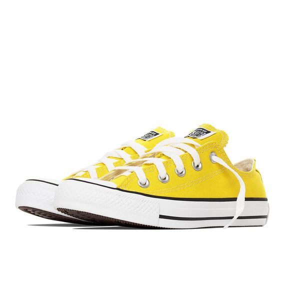 Tenis-Converse-Chuck-Taylor