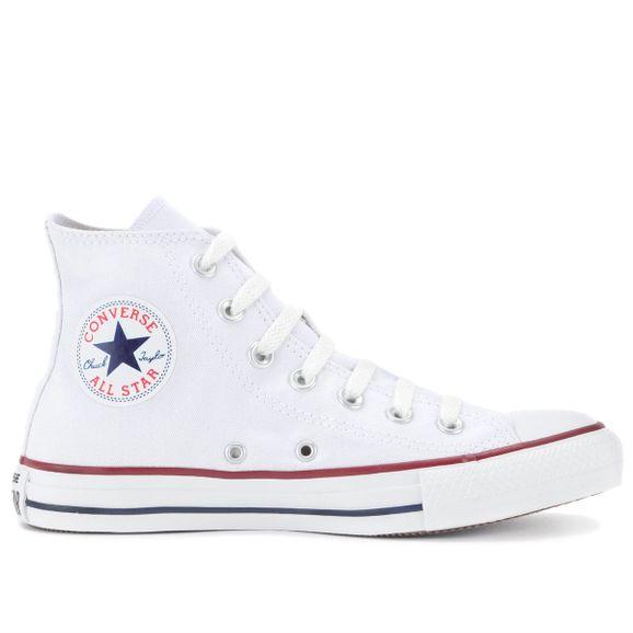 Tenis-Converse-Chuck-Taylor-Hi