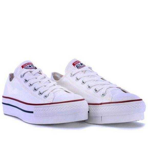 Tenis-Converse-Chuck-Taylor-Lift