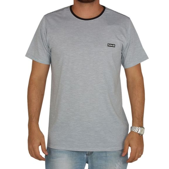 Camiseta-Especial-Hurley-Ground