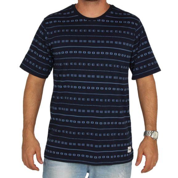 Camiseta-Especial-Hurley-Seaworthy