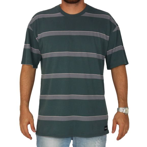 Camiseta-Especial-Hurley-Duness-Ss