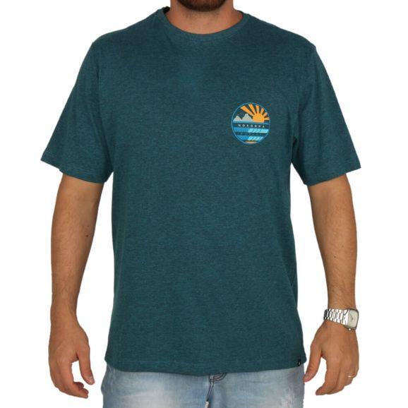 Camiseta-Estampada-Hurley-Noronha