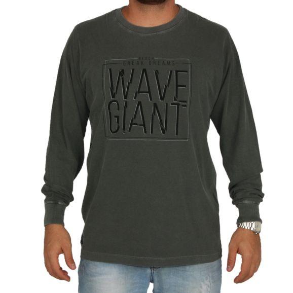 Camiseta-Manga-Longa-WG-Culture-