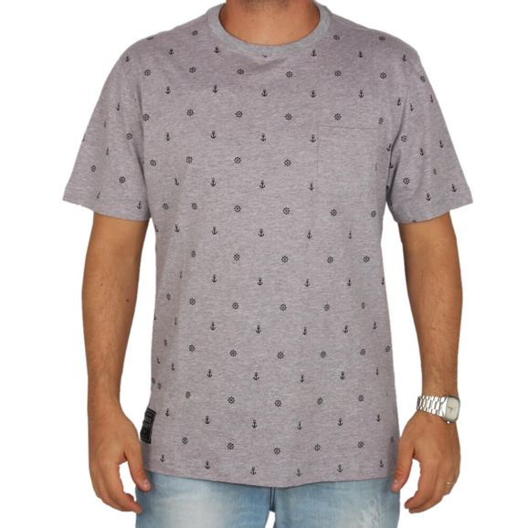Camiseta-Especial-Wg-Anchor