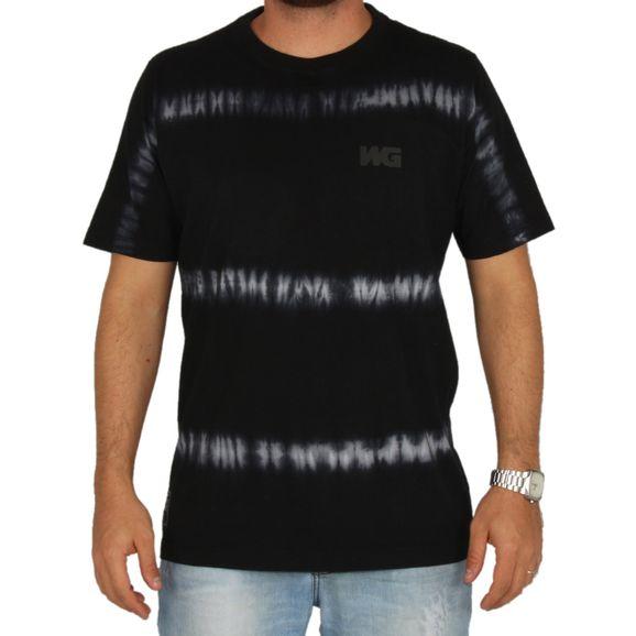 Camiseta-Especial-Wg-List