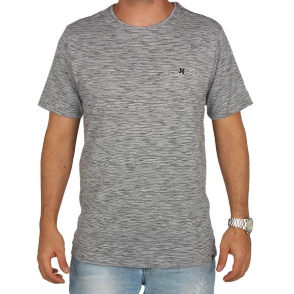 Camiseta-Especial-Hurley-Ground-Two