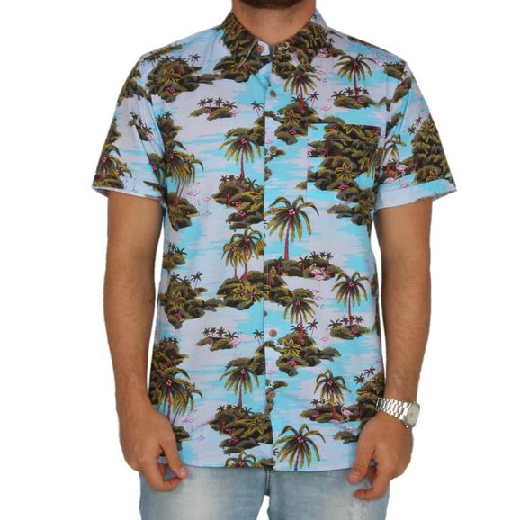 Camisa-Hurley-Garage