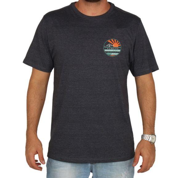 Camiseta-Estampada-Hurley-Floripa-