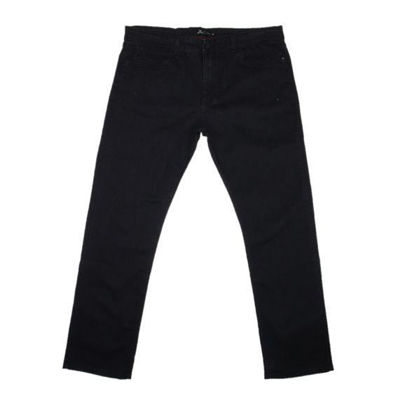 Calca-Jeans-Rip-Curl-Black-Wave-Tamanho-Especial