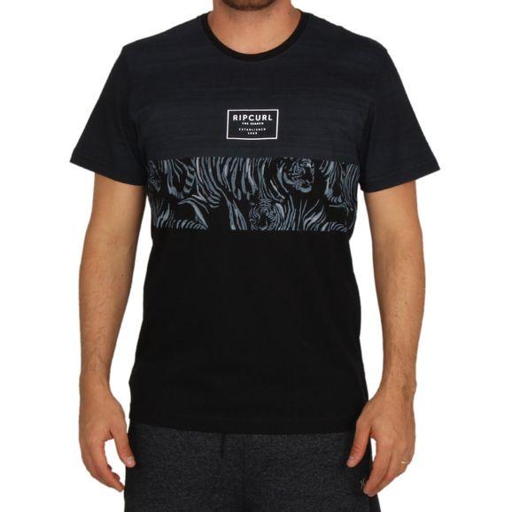 Camiseta-Especial-Rip-Curl-Flower-Cut