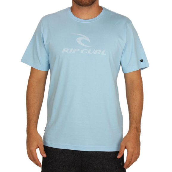 Camiseta-Rip-Curl-Borders