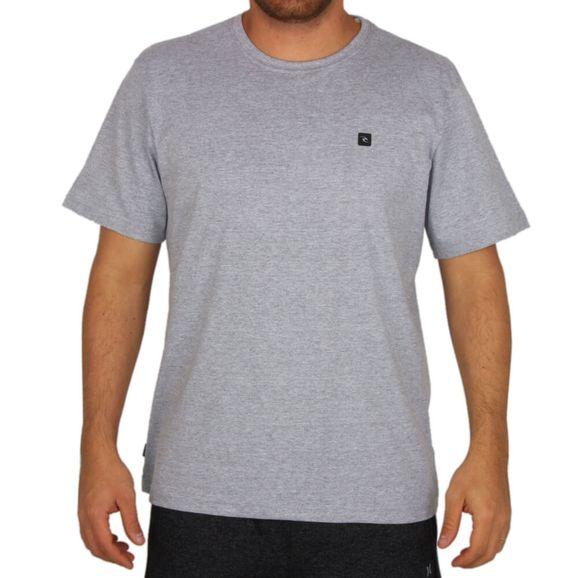 Camiseta-Rip-Curl-Wave-Line-Blend-Il