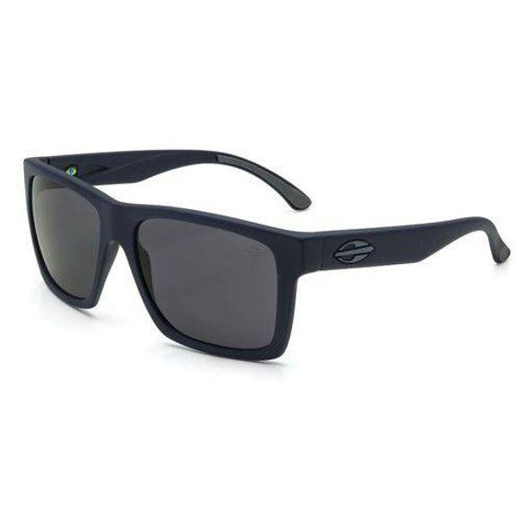 Oculos-Mormaii-San-Diego-M0009I3601