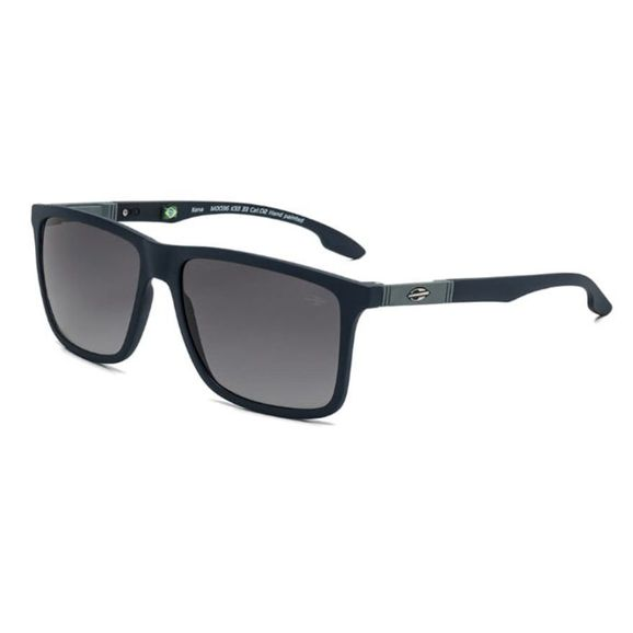Oculos-Mormaii-Kona-M0036K3333