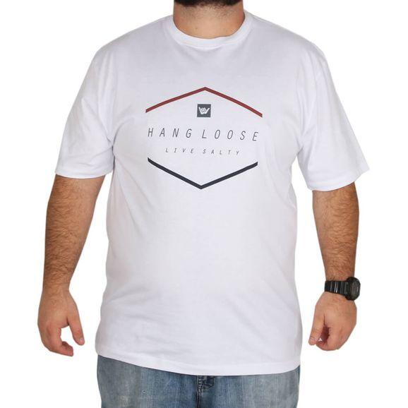 Camiseta-Hang-Loose-Blandcolor-Tamanho-Especial