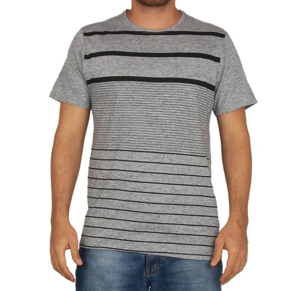 Camiseta-Especial-Hurley-Print
