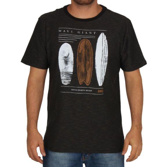 Camiseta-Especial-Wg