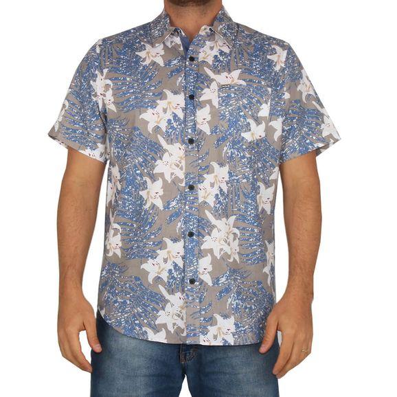Camisa-Hurley-Garden-