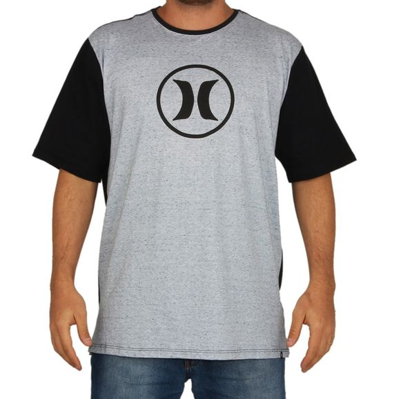 Camiseta-Especial-Hurley-Thee-