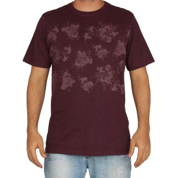 Camiseta-Especial-Wg-Rosalia