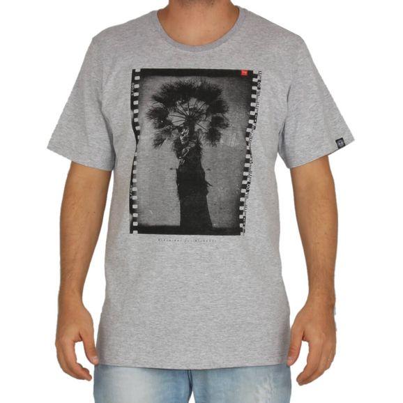 Camiseta-Estampada-Wg-Film