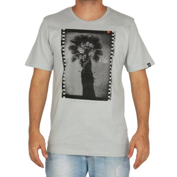 Camiseta-Estampada-Wg-Film
