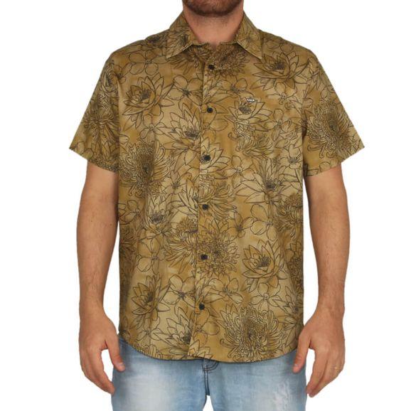 Camisa-Hurley-Print