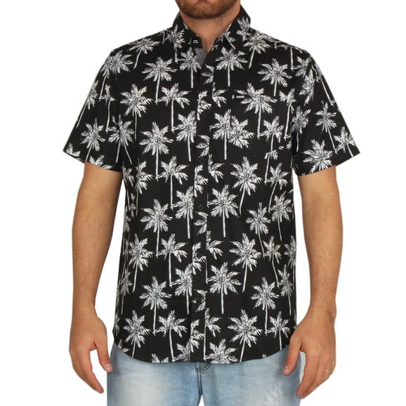 Camisa-Hurley-Palms